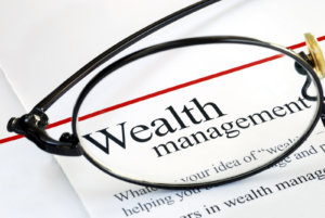 Wealth Management Provider Purchases OM Plus, Plus Technologies, OM Plus, Output Management, Delivery Manager